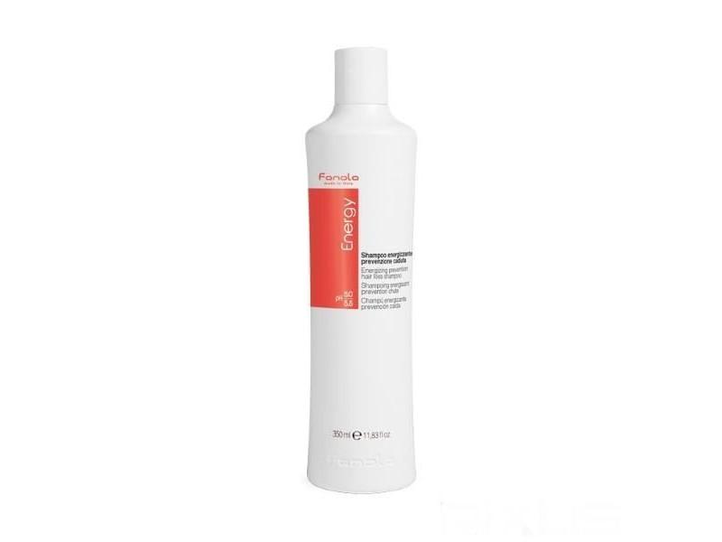 Шампунь против выпадения волос, 350 мл